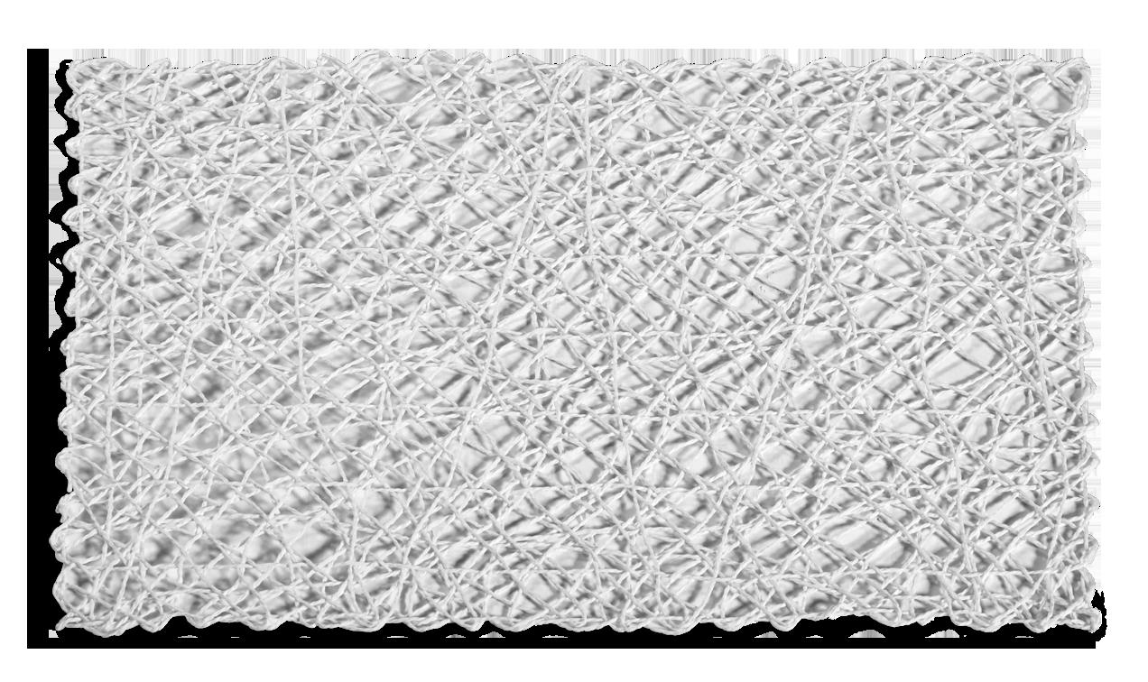 KÄPY-tabletti