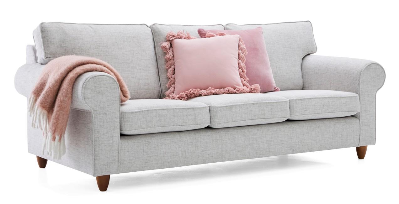 KARO 219 -sohva