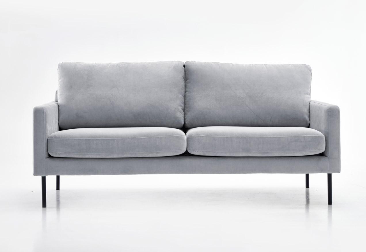 KATA 3H sohva