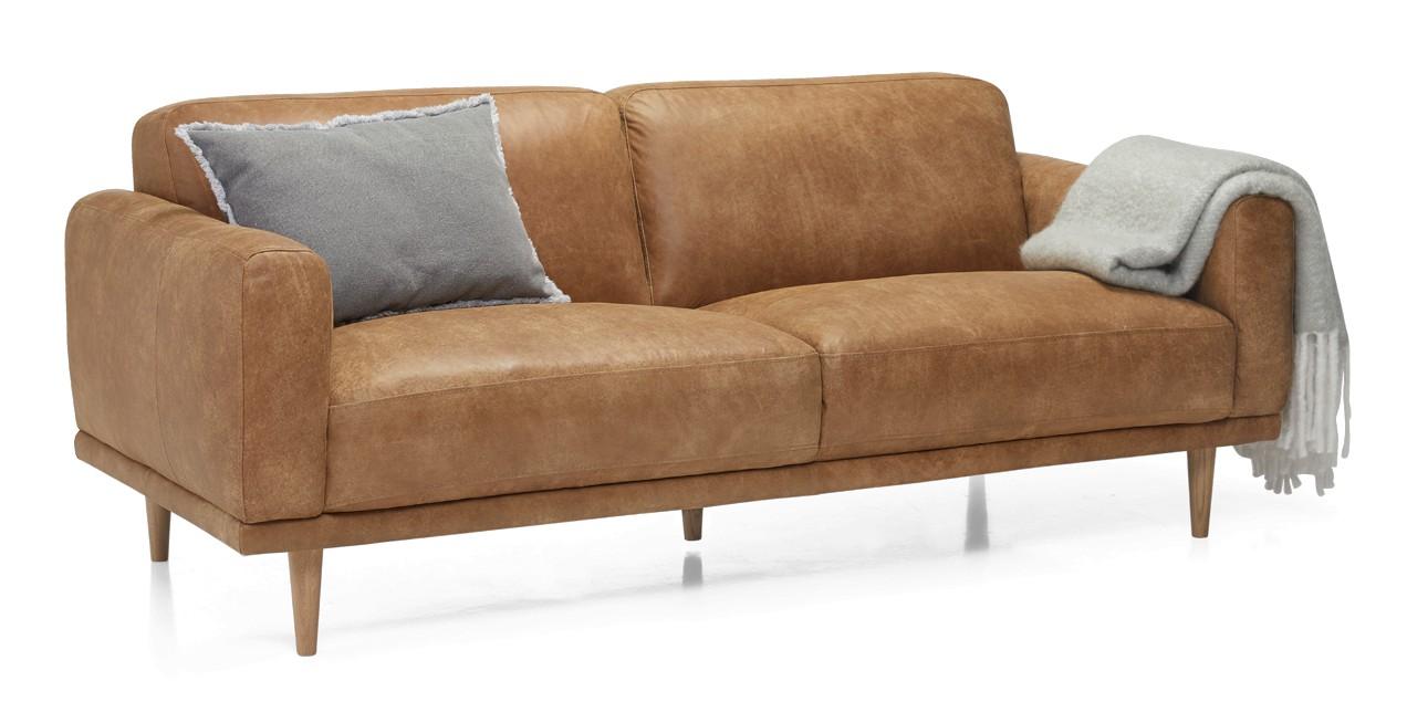 KENDO 2H sohva