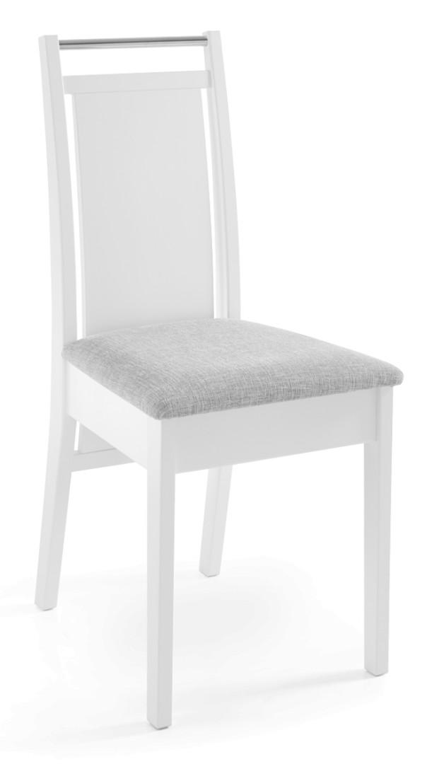 KOLI-tuoli