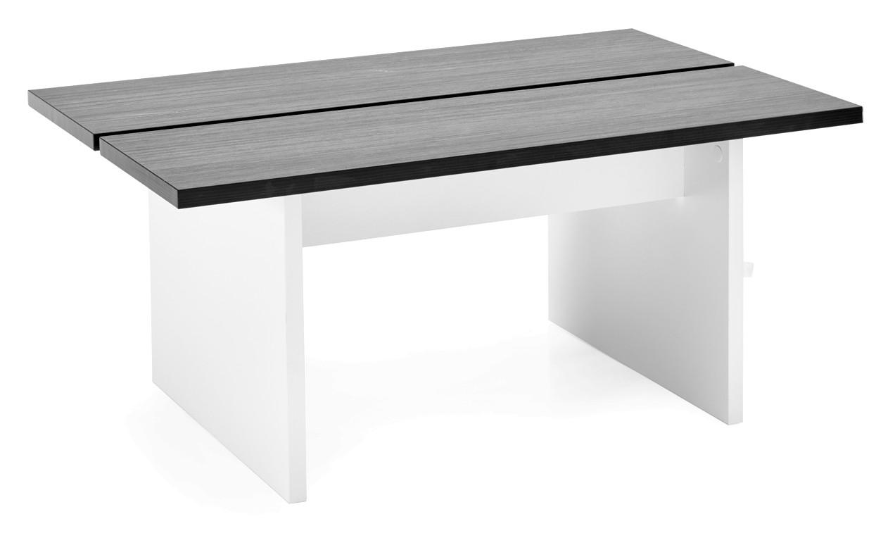 LANKKU-sohvapöytä