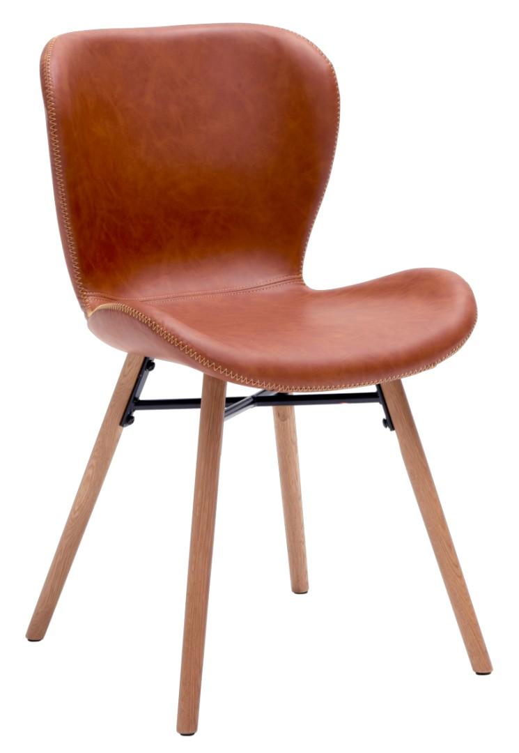 LINE-tuoli