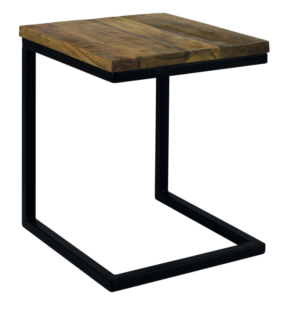 LOFTY laptop-pöytä