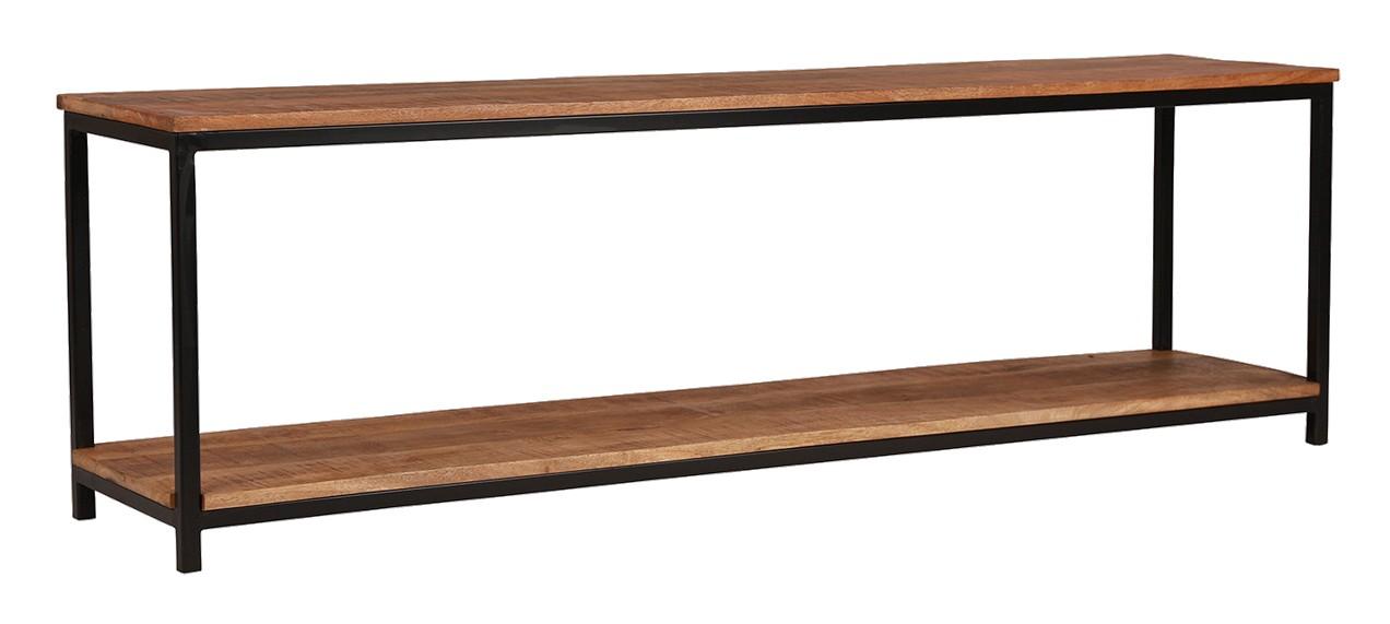 LOFTY-taso 180 cm