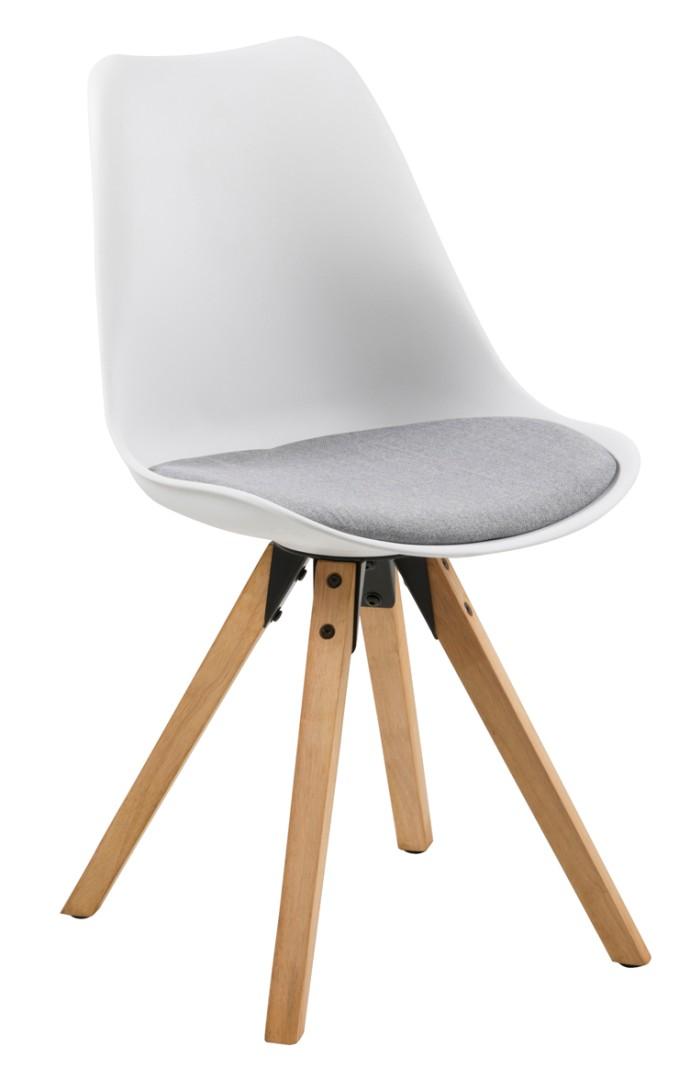 LOGAN-tuoli