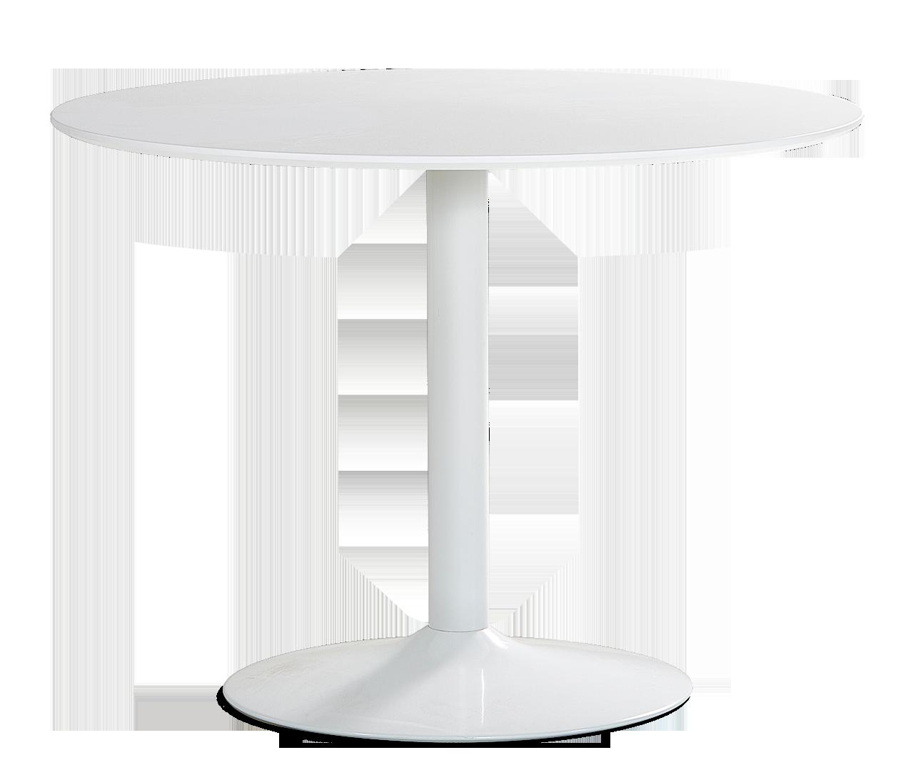 LOOK-ruokapöytä