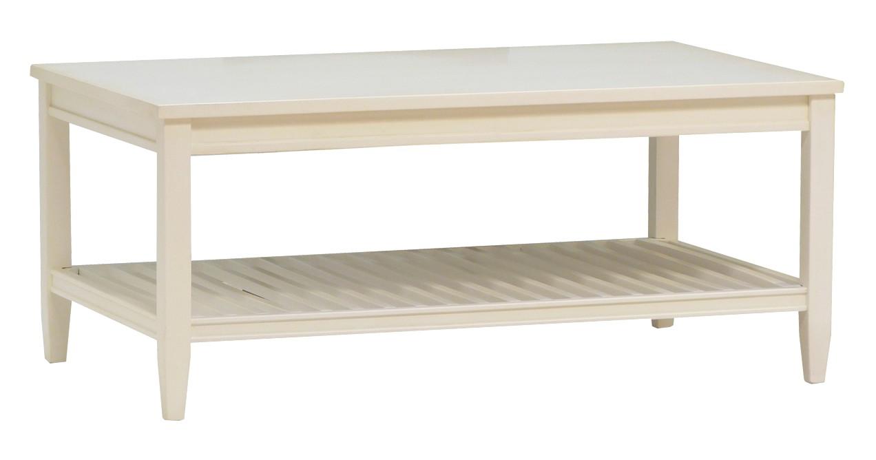 LUMIKKI-sohvapöytä 105 x 70 cm