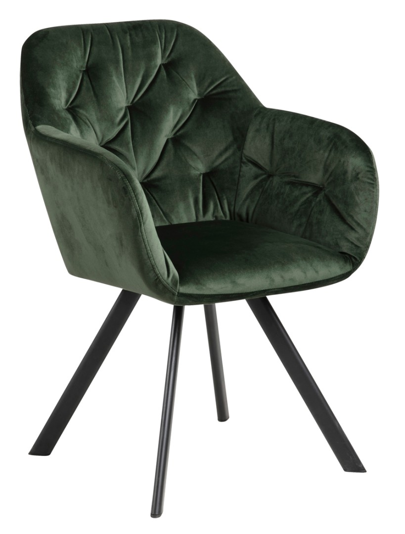 LYDIA-tuoli