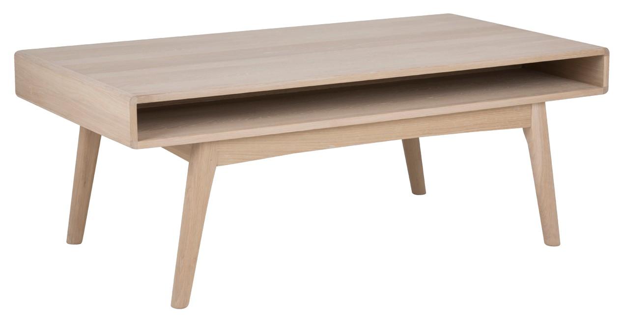 MAJOR-sohvapöytä
