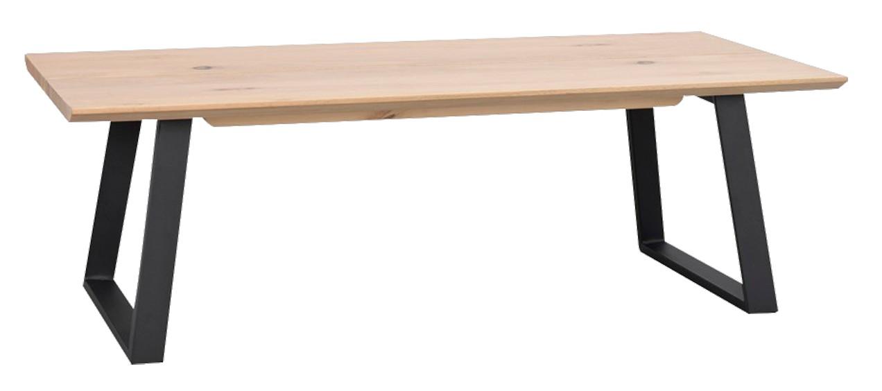 MELVILLE-sohvapöytä