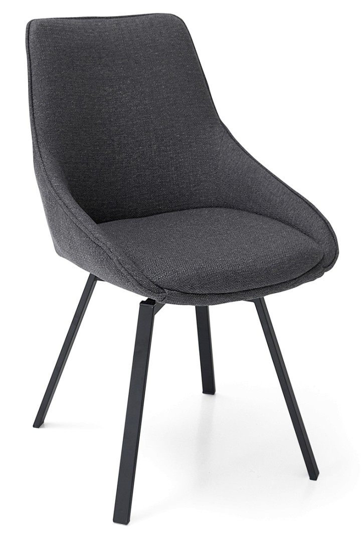 MELVILLE-tuoli