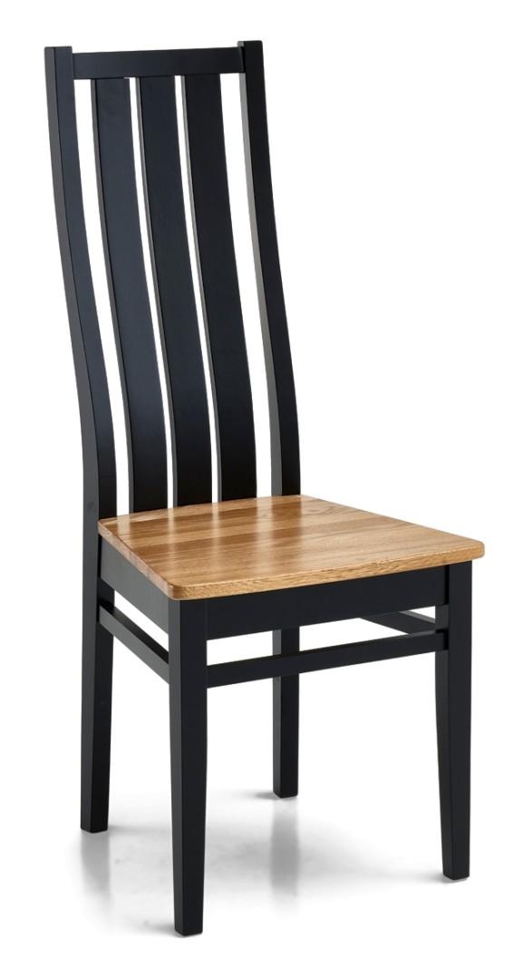 MERI-tuoli