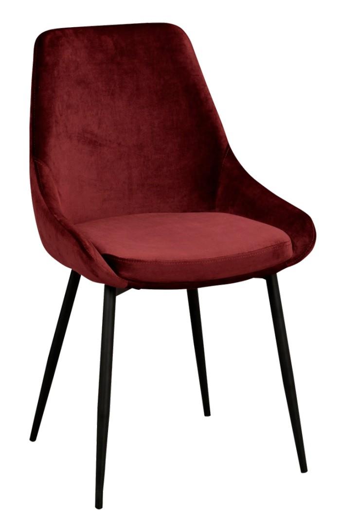 NEVADA-tuoli