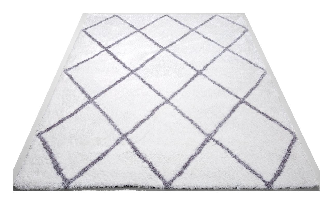 siniharmaa matto