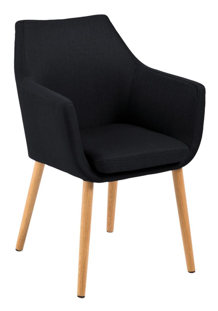 NORA-tuoli
