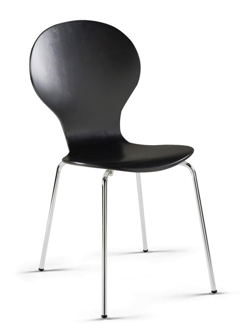 NOVO-tuoli