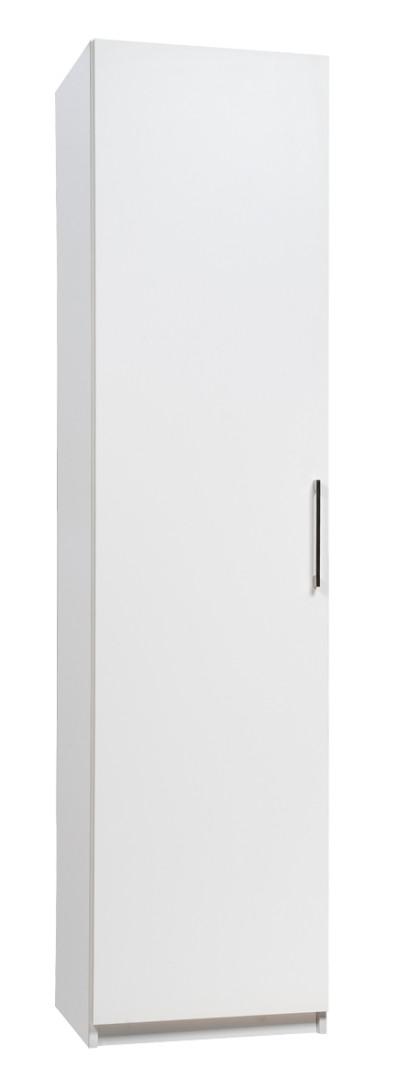 NUMMI-komero 50 cm
