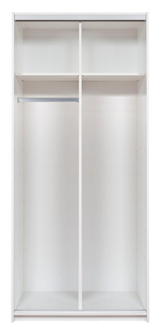 NUMMI-komeron runko 100 cm
