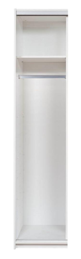 NUMMI-komeron runko 50 cm