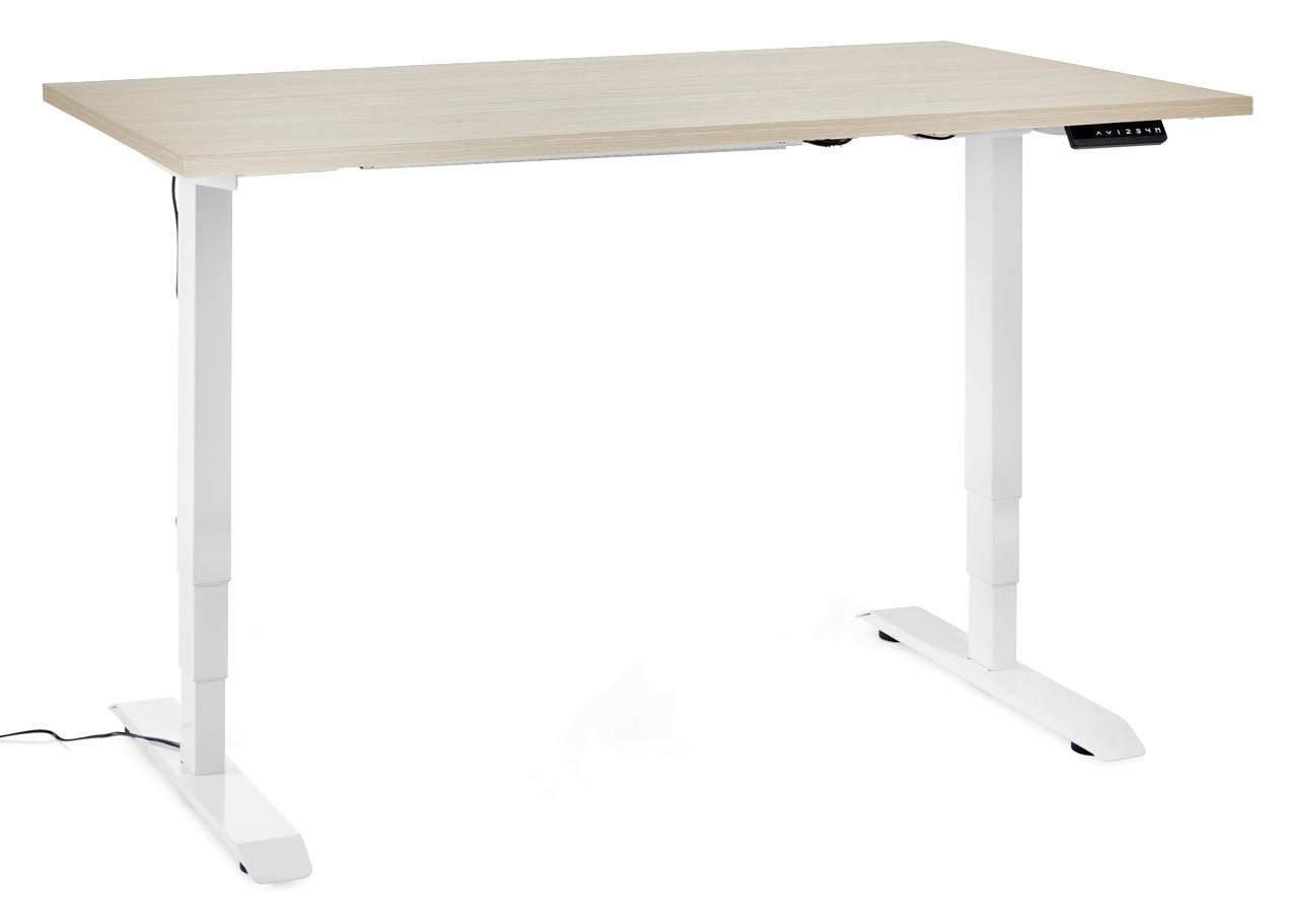 NUMMI-säätöpöytä 140x70 cm