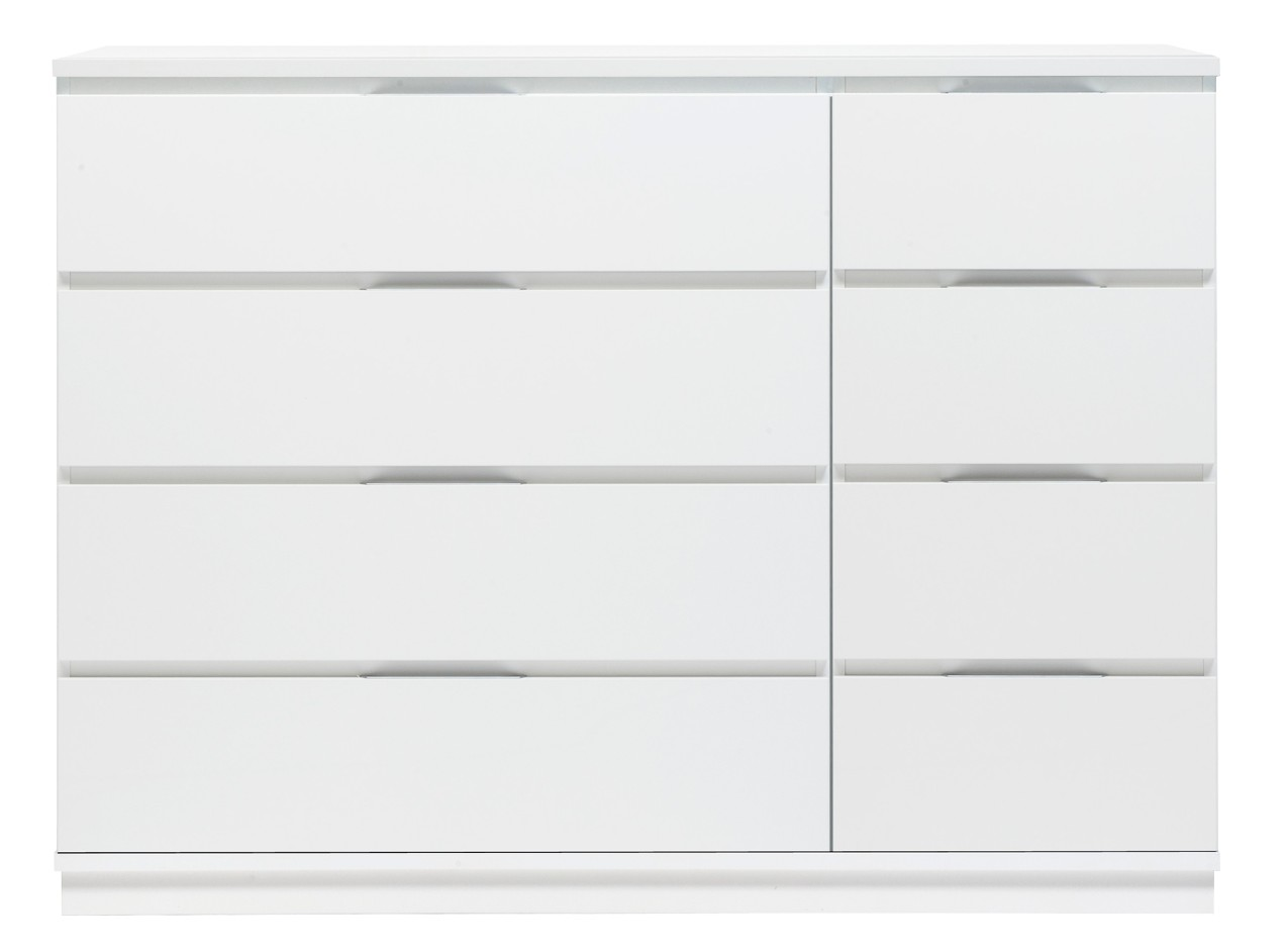 OTSO-senkki 138 cm
