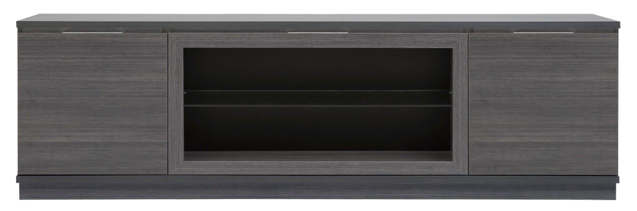 OTSO tv-taso 184 cm