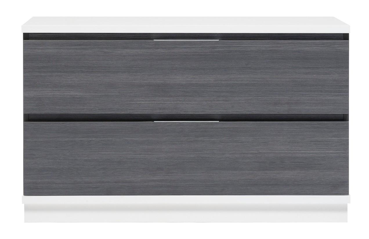 OTSO-lipasto 92 cm
