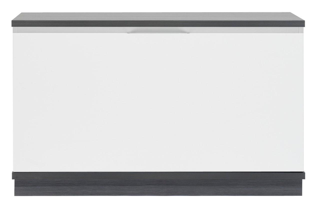 OTSO-taso 92 cm