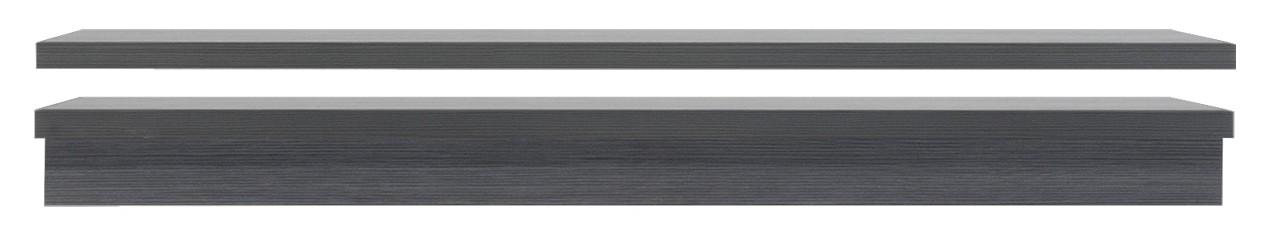OTSO-kansi ja pohja 92 cm