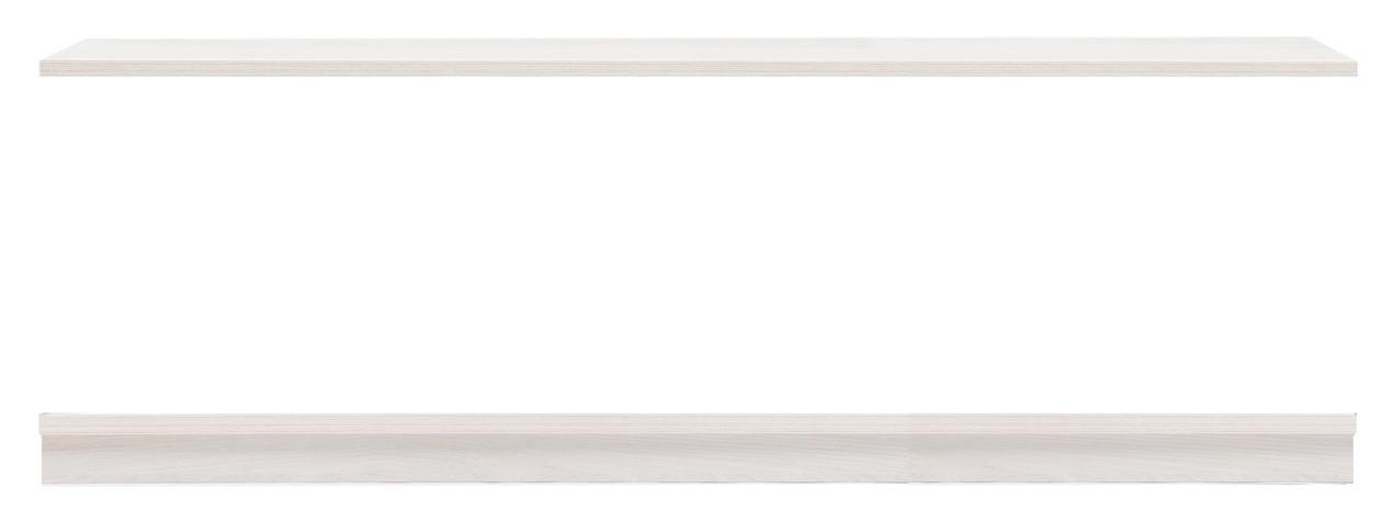 OTSO-kansi ja pohja 138 cm