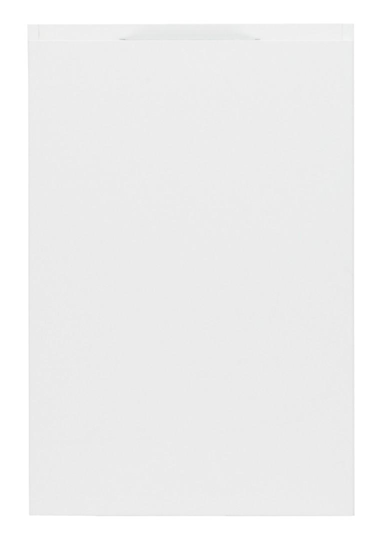 OTSO-moduuli BV, ovikaappi, 46 cm