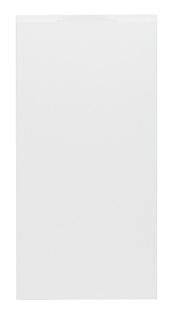 OTSO-moduuli CO, ovikaappi, 46 cm