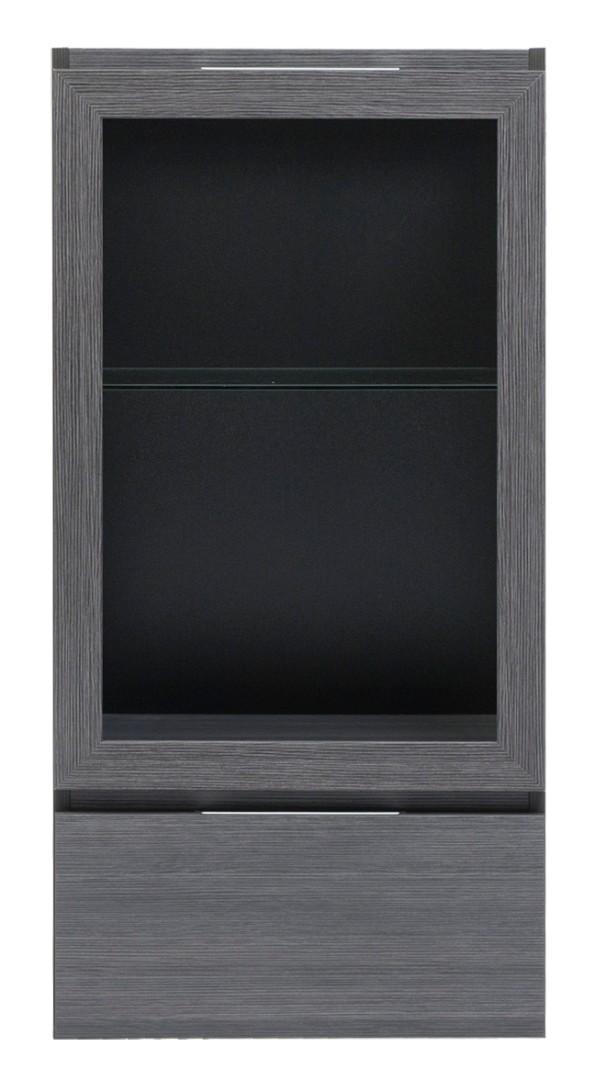 OTSO-moduuli JV, vitriini, 46 cm