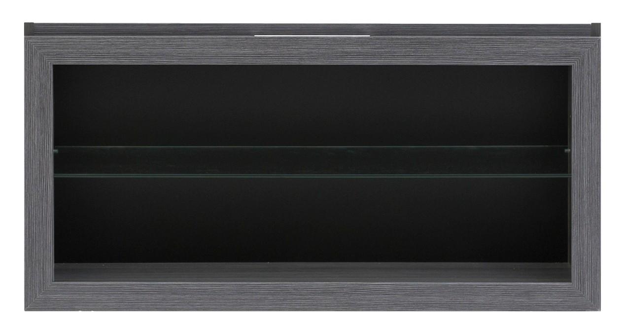 OTSO-moduuli N, klaffiovikaappi, 92 cm