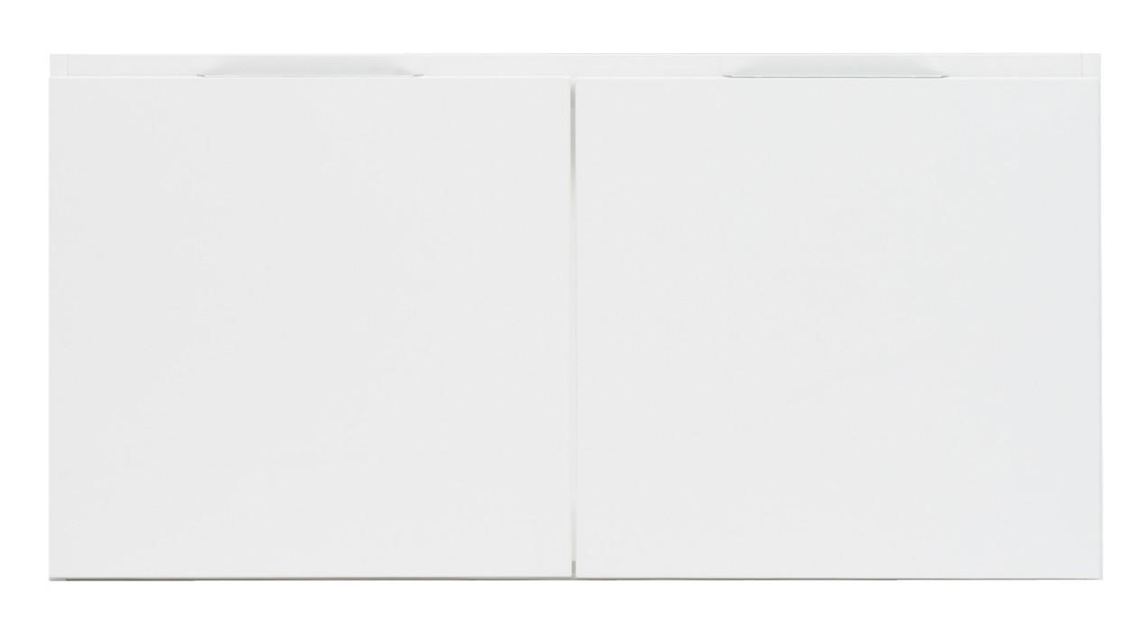 OTSO-moduuli P, ovikaappi, 92 cm