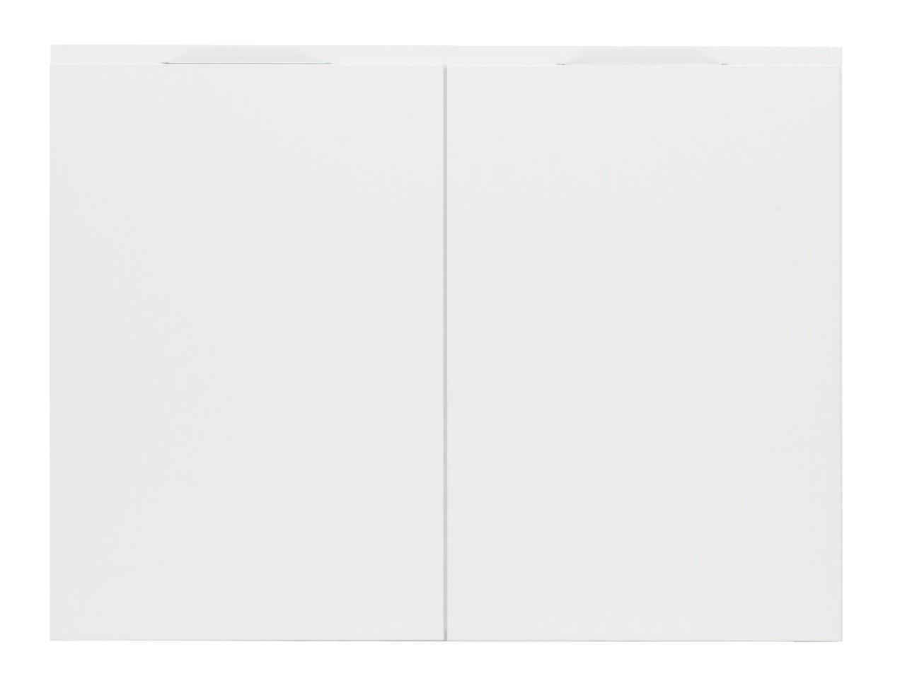 OTSO-moduuli Q, ovikaappi, 92 cm
