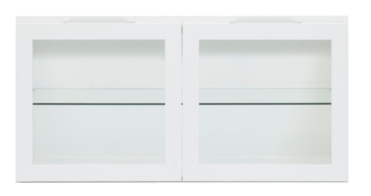 OTSO-moduuli S, vitriini, 92 cm