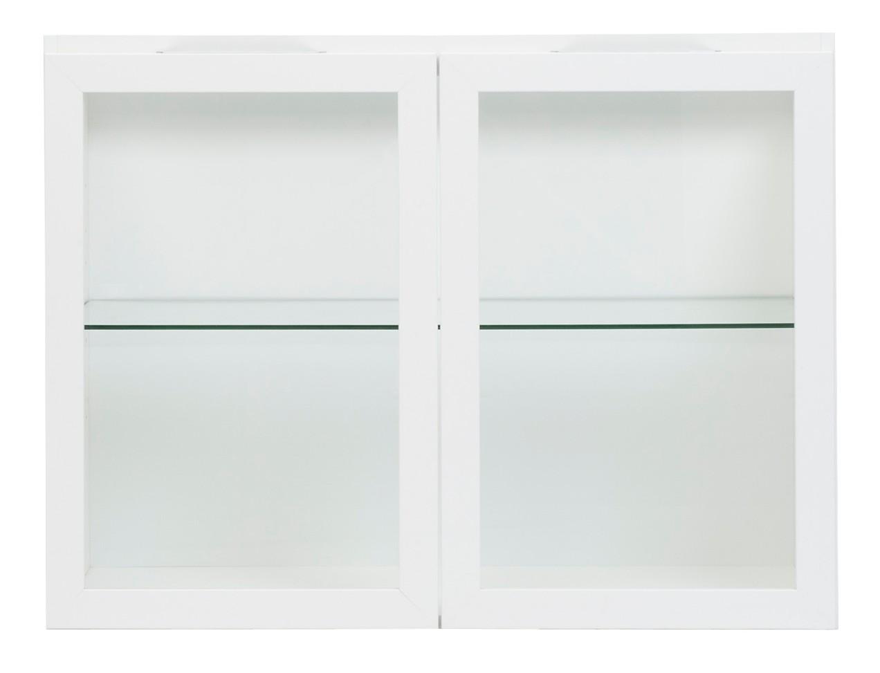 OTSO-moduuli T, vitriini, 92 cm