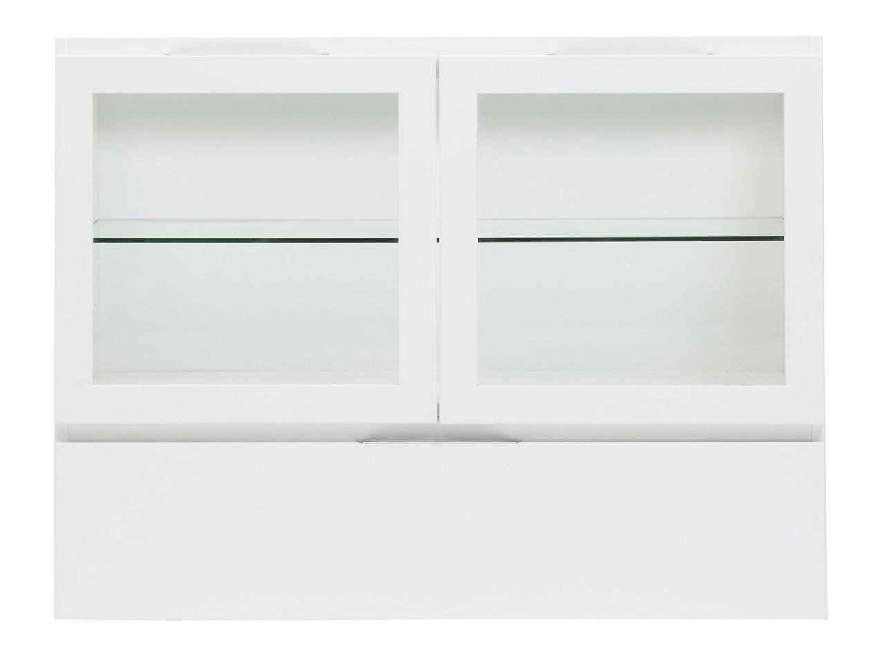 OTSO-moduuli Y, vitriini, 92 cm