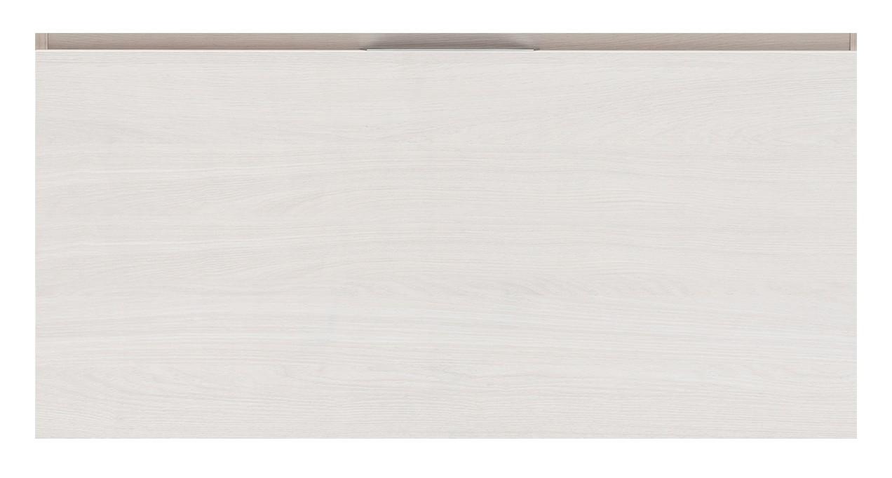 OTSO-moduuli O, klaffiovikaappi, 92 cm