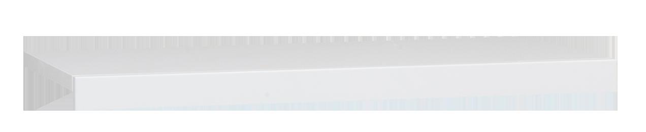 PALLAS-vitriinisarjan kansi 61 cm, nro.V21