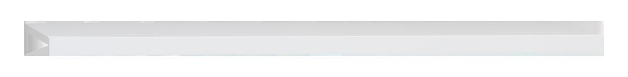 PALLAS-vitriinisarjan kansi 120 cm, nro.V25