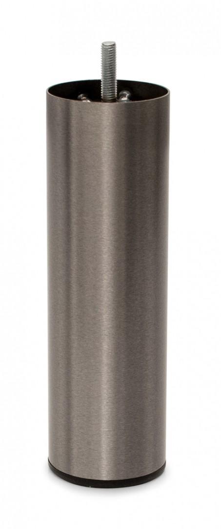 PILVI-jalkasarja 18 cm