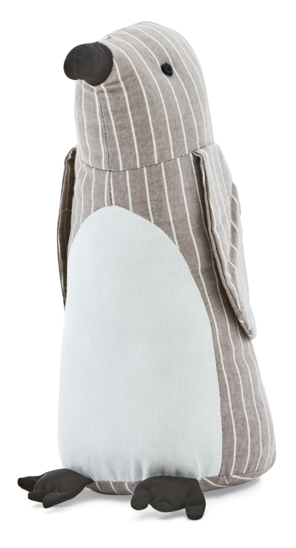 PINGVIINI-ovistoppari