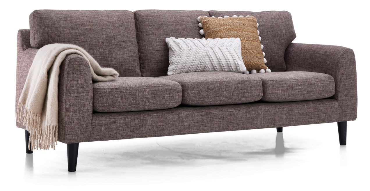 REGINA 3H sohva