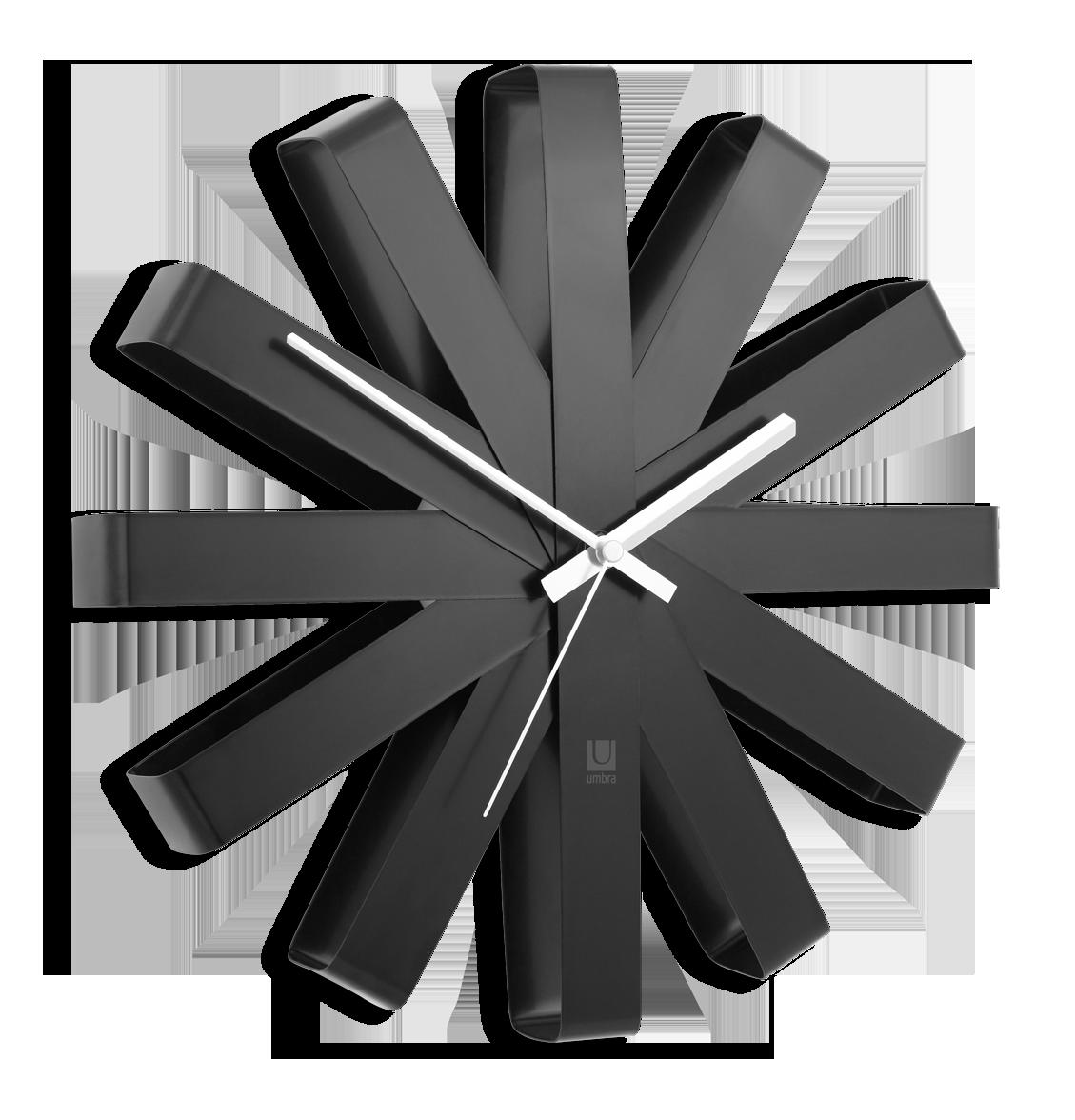 RIBBON-kello