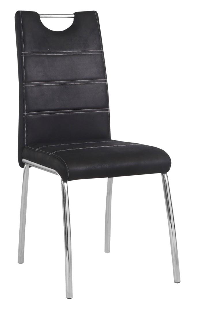 ROMA IV -tuoli