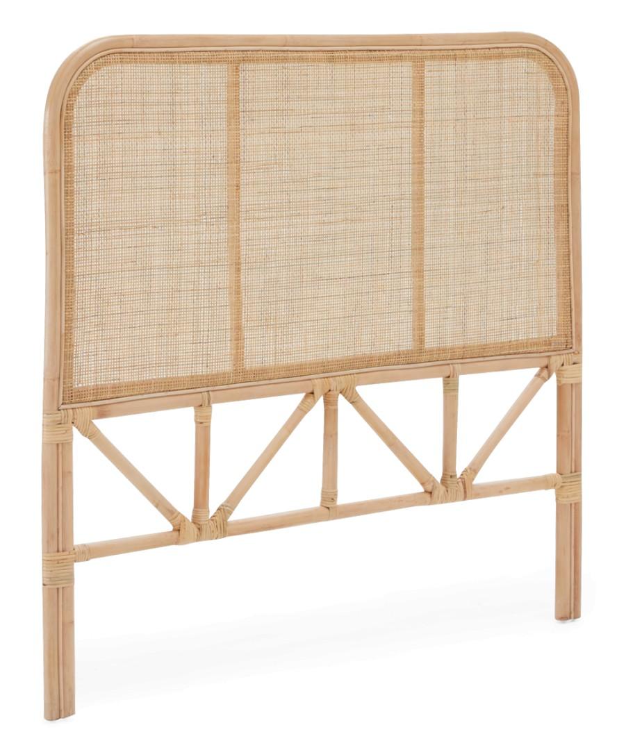 ROUX-sängynpääty 120 cm