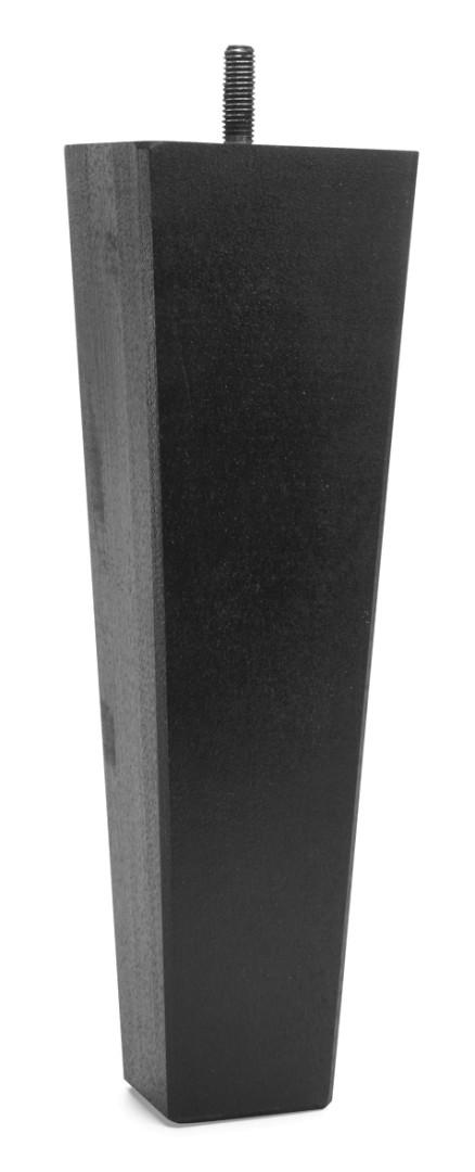 ROYAL-jalkasarja 23 cm